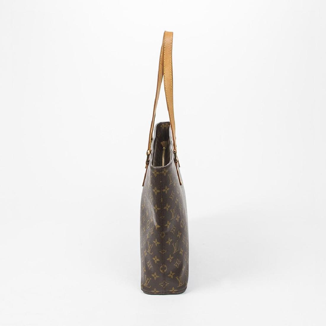 Louis Vuitton Luco - 3
