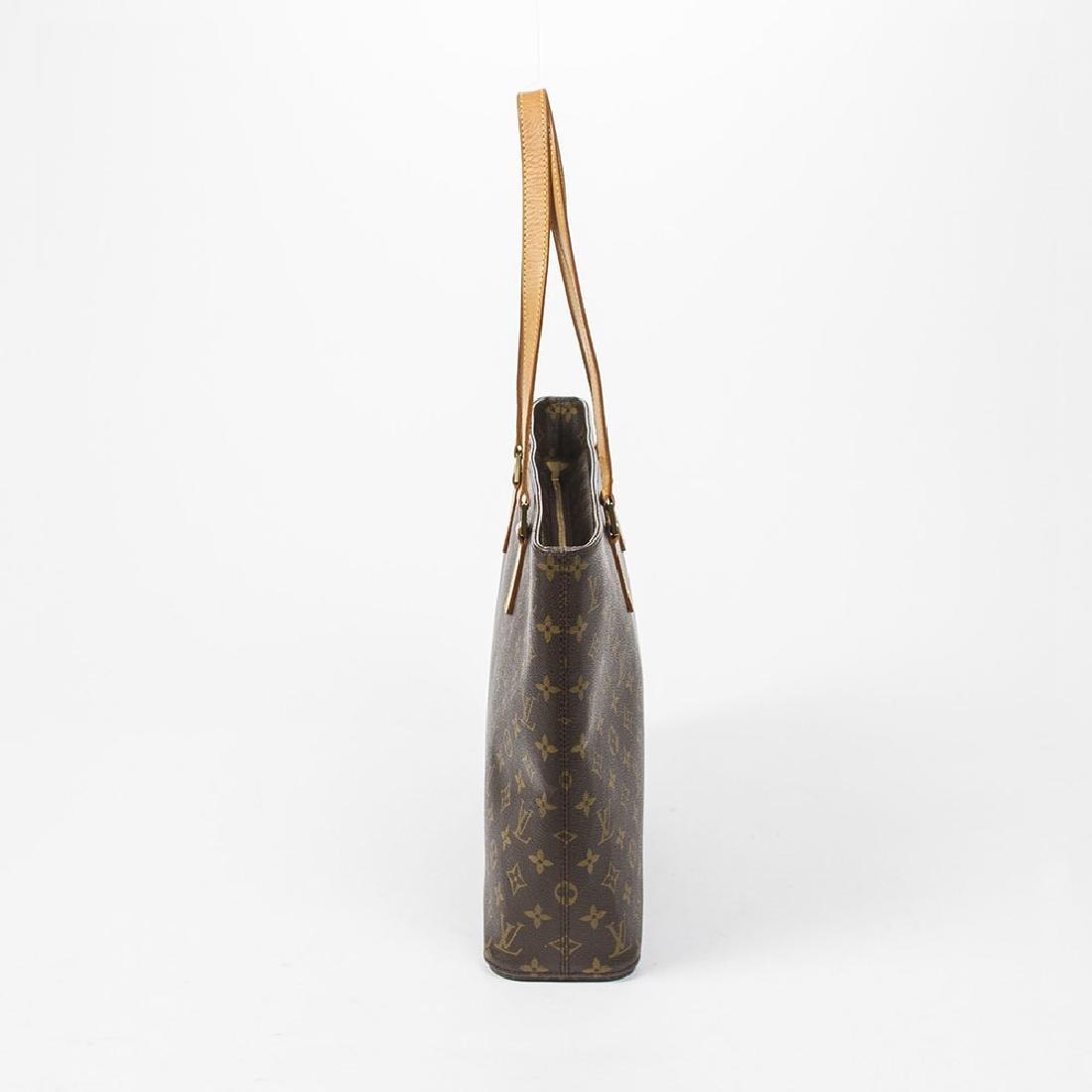 Louis Vuitton Luco - 4