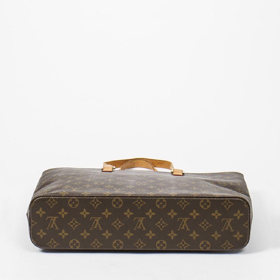 Louis Vuitton Luco - 6