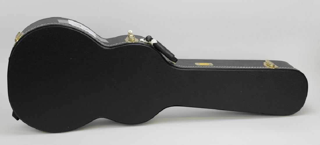 HARMONY Circa H1088 Gene Autry Acoustic Guitar - 7