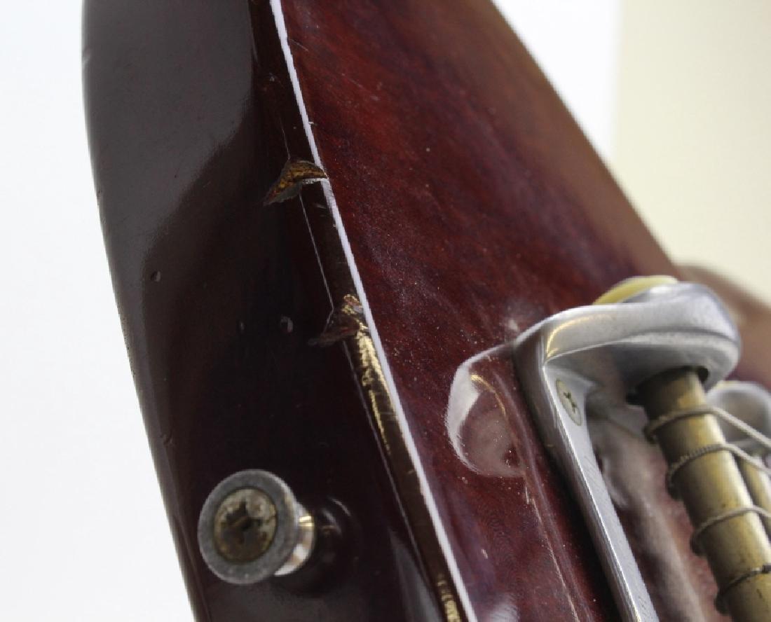 GIBSON SG Electric Six 6 String Guitar SN# 109820 - 6