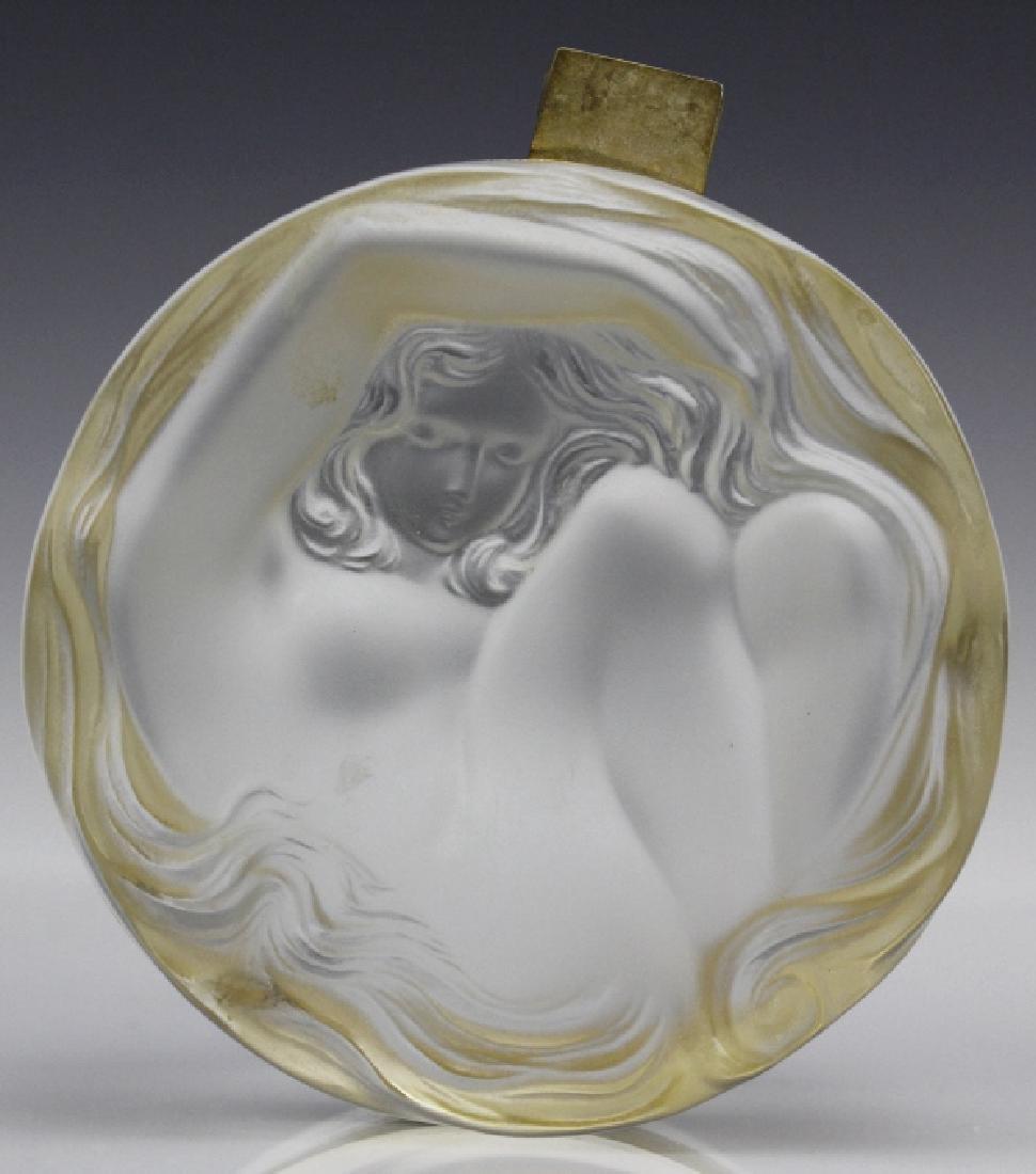 Antiques Impartial Art Deco French Ceramic Garniture Periods & Styles