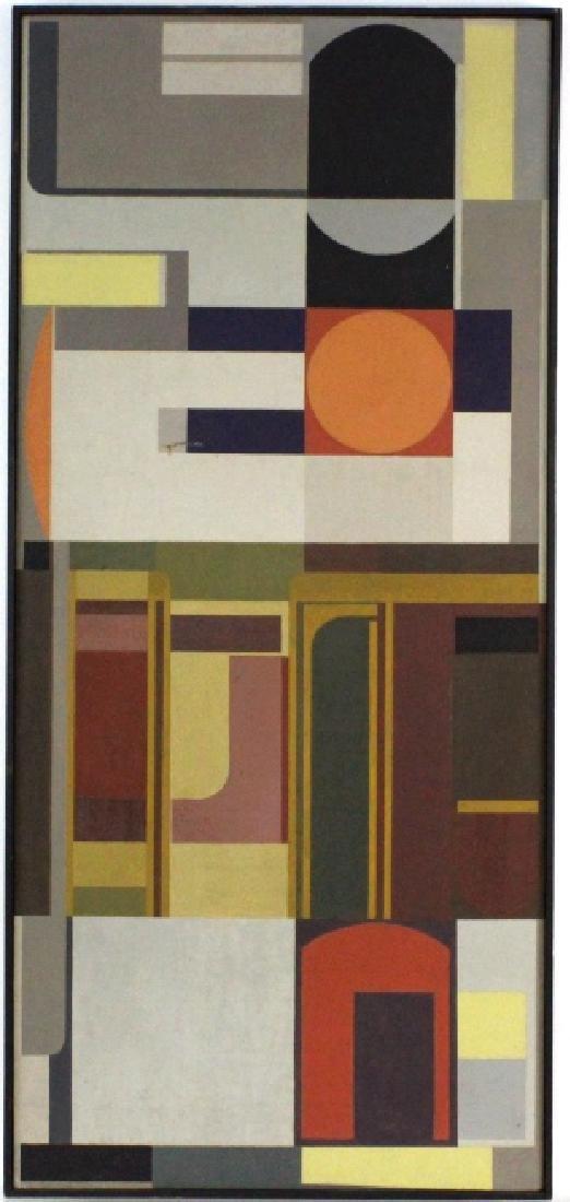 Henry Pearson Integer Scelerisque Purus BASS MUSEUM - 2
