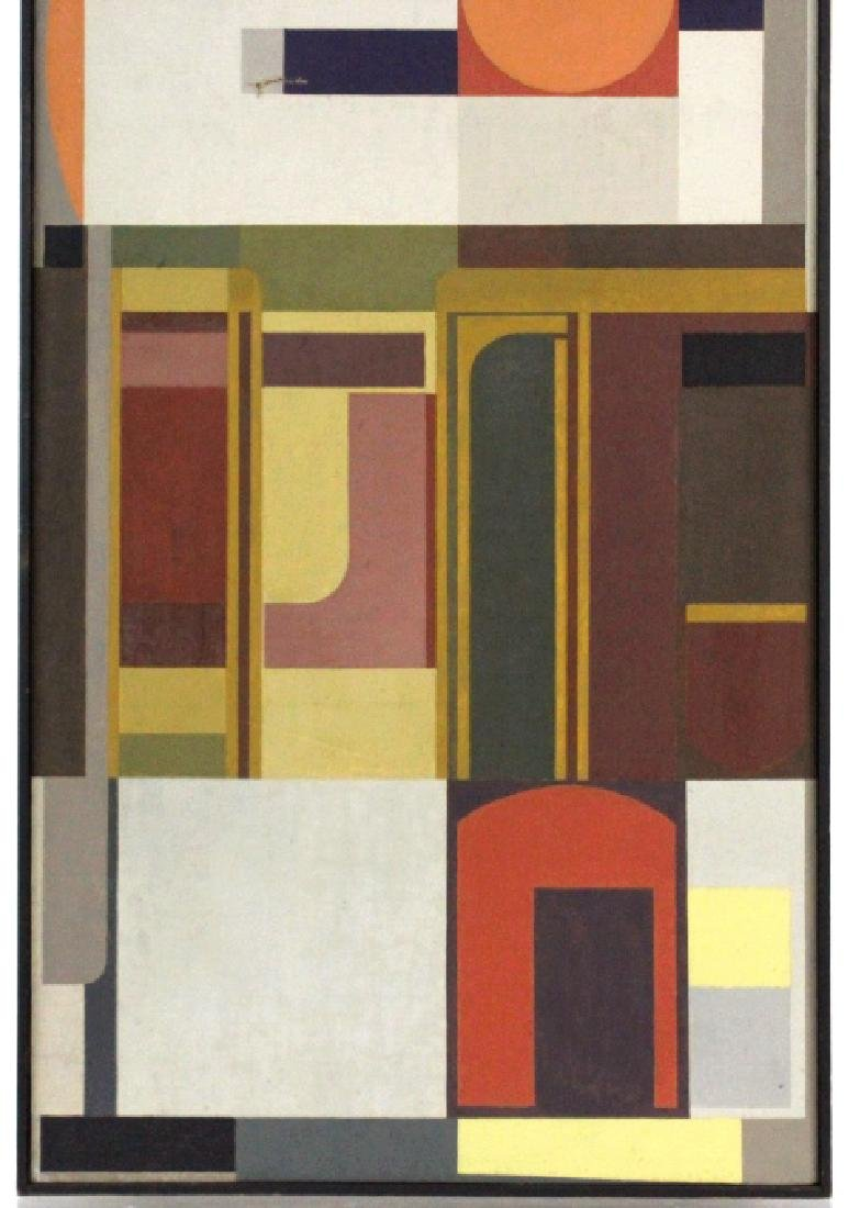 Henry Pearson Integer Scelerisque Purus BASS MUSEUM - 3