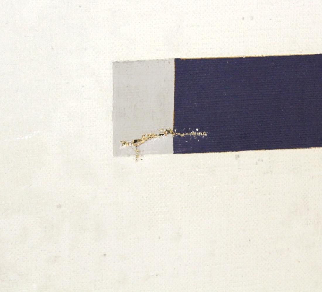 Henry Pearson Integer Scelerisque Purus BASS MUSEUM - 4