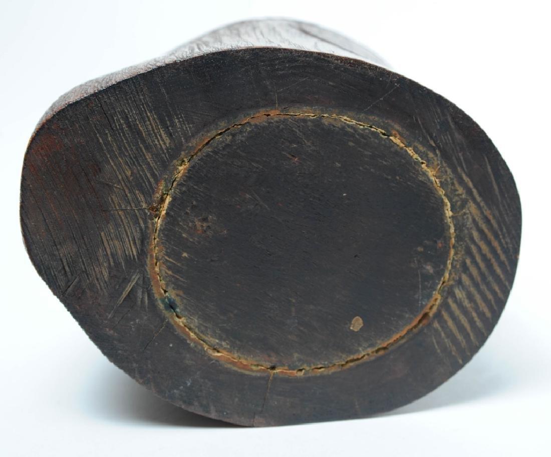 PAIR of Louis C Tiffany Studios Scarab Humidor Box - 10