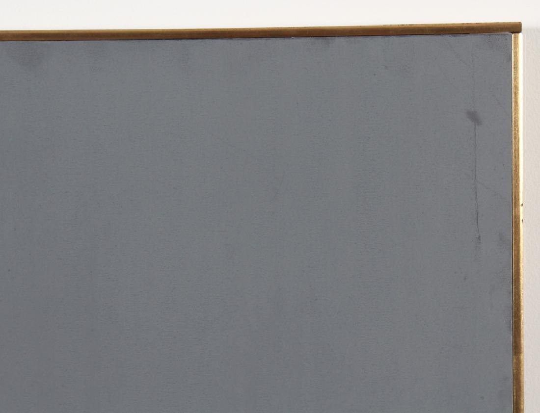John Civitello b1939 American Mueller Art Oil Painting - 4