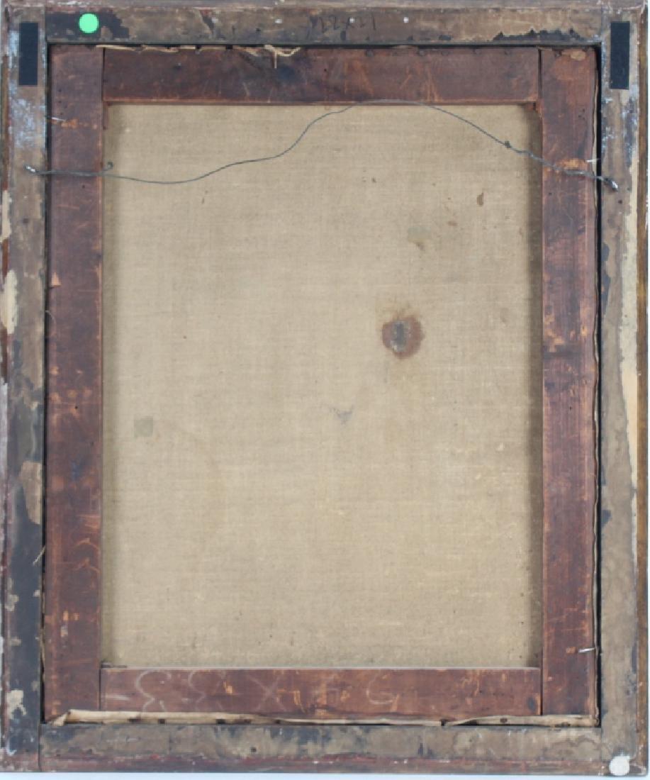 George Henry Smillie American Landscape Art Painting - 6