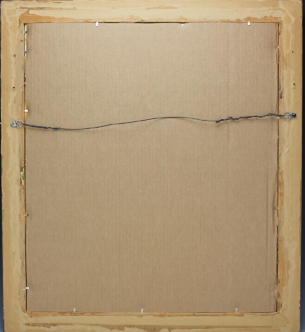 JC Leyendecker 1874-1951 American Illustration Art - 7