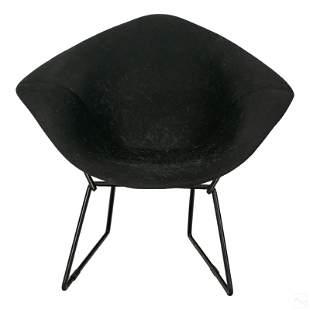 Harry Bertoia for Knoll MCM Modern Diamond Chair