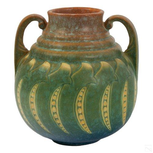 Pottery Decorative Objects