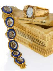 Micromosaic-Bracelet