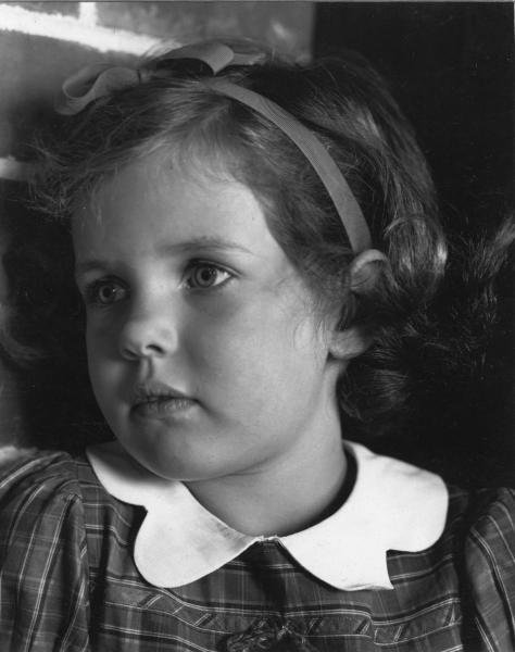 1: Anikeef, Sibyl 1896 USA Kinderportraits (Childrens p