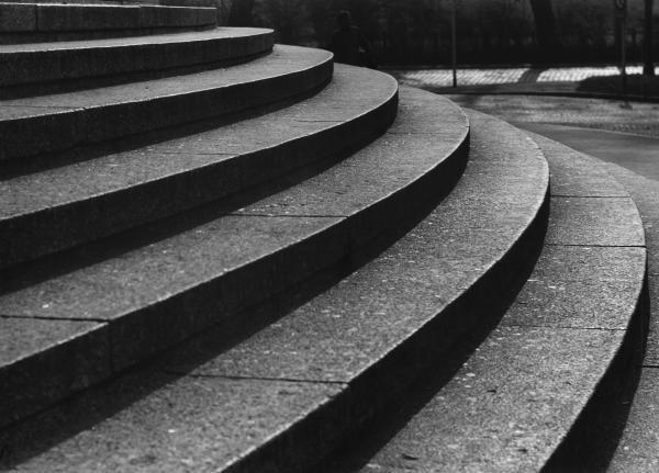 """24: Bothner, Robert Stuttgart 1899 - 1967  """"Stuttgart,"""
