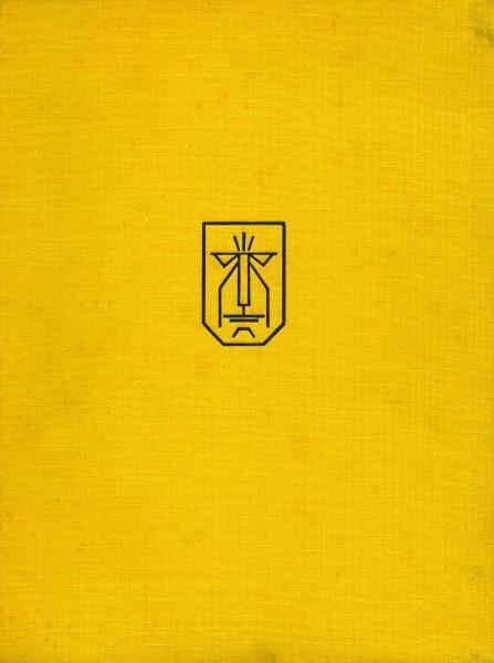 "218: Sander, August 1876 Herdorf - 1964 Köln  ""Antlitz"