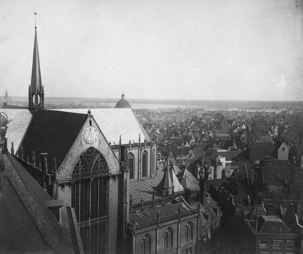 1009: Adolphe Braun Besancan à Dornach Haut Rhin Vintag