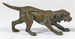 Wiener Jagdhund