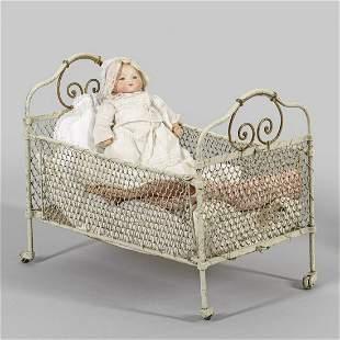"""Kleines """"My Dreambaby"""" von Armand Marseille mit"""