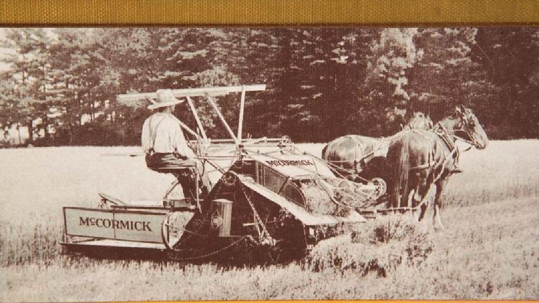 McCormick 1914 Calendar - 4