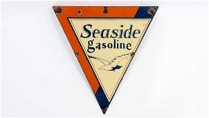 Seaside Gasoline DSP 38 In. X 38 In.