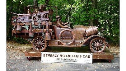 M226 -  The Beverly Hillbillies Full