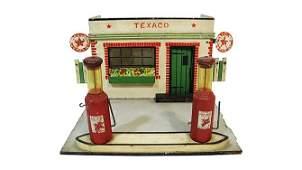 Z521   Rich Toys Texaco Toy Service