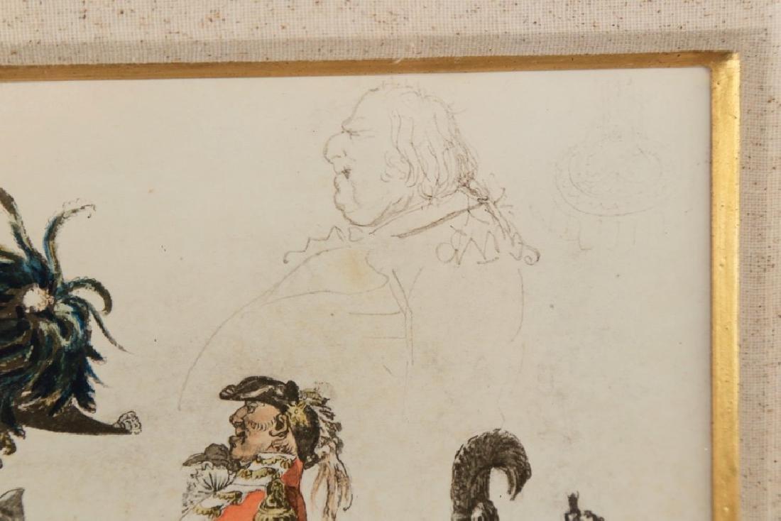 Louis Marie Lante (French 1789 - 1871) - 5