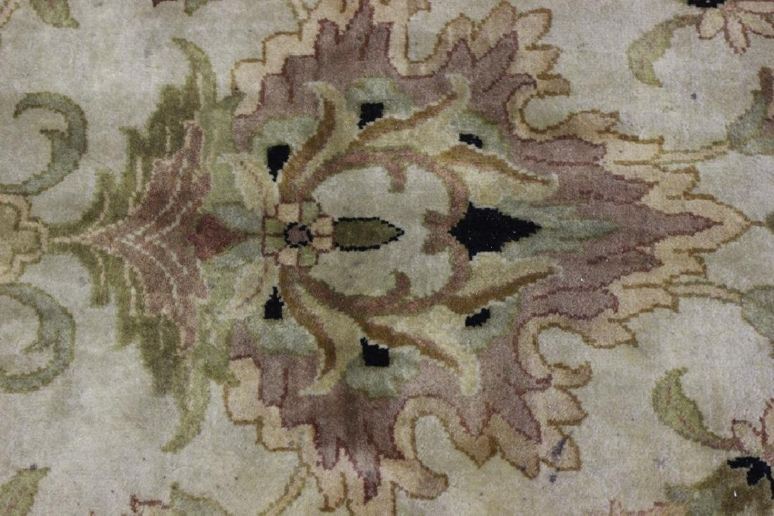 Chinese Rug (Sultan Abad) Design - 4