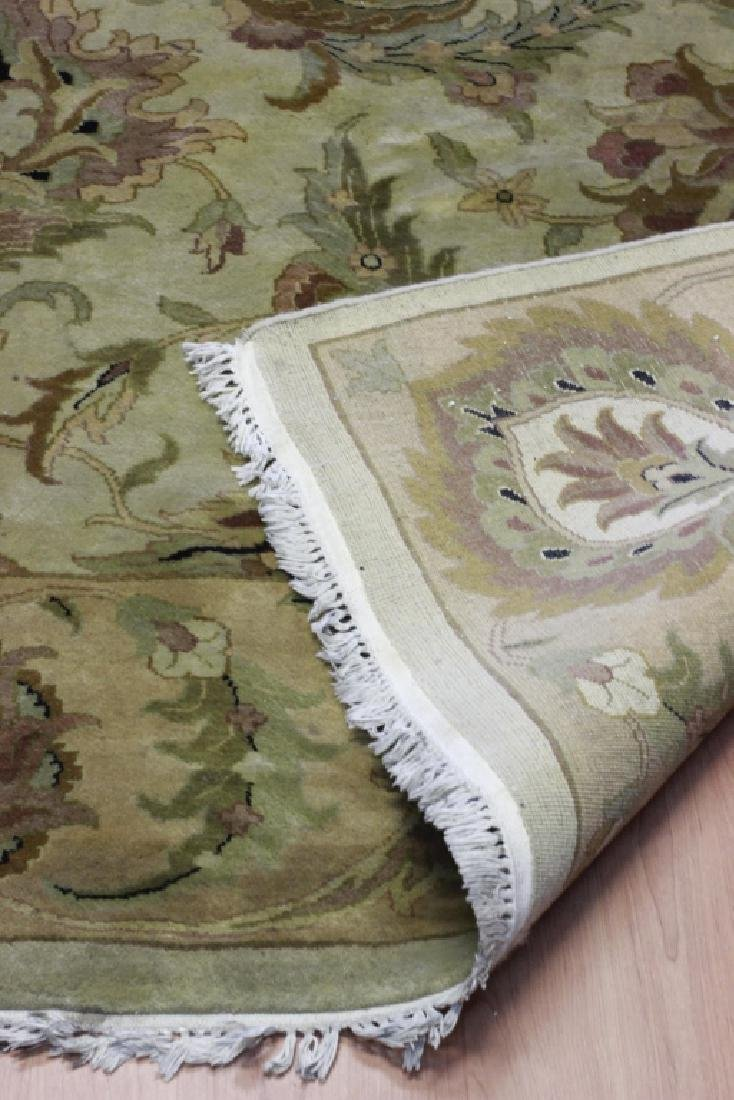 Chinese Rug (Sultan Abad) Design - 8