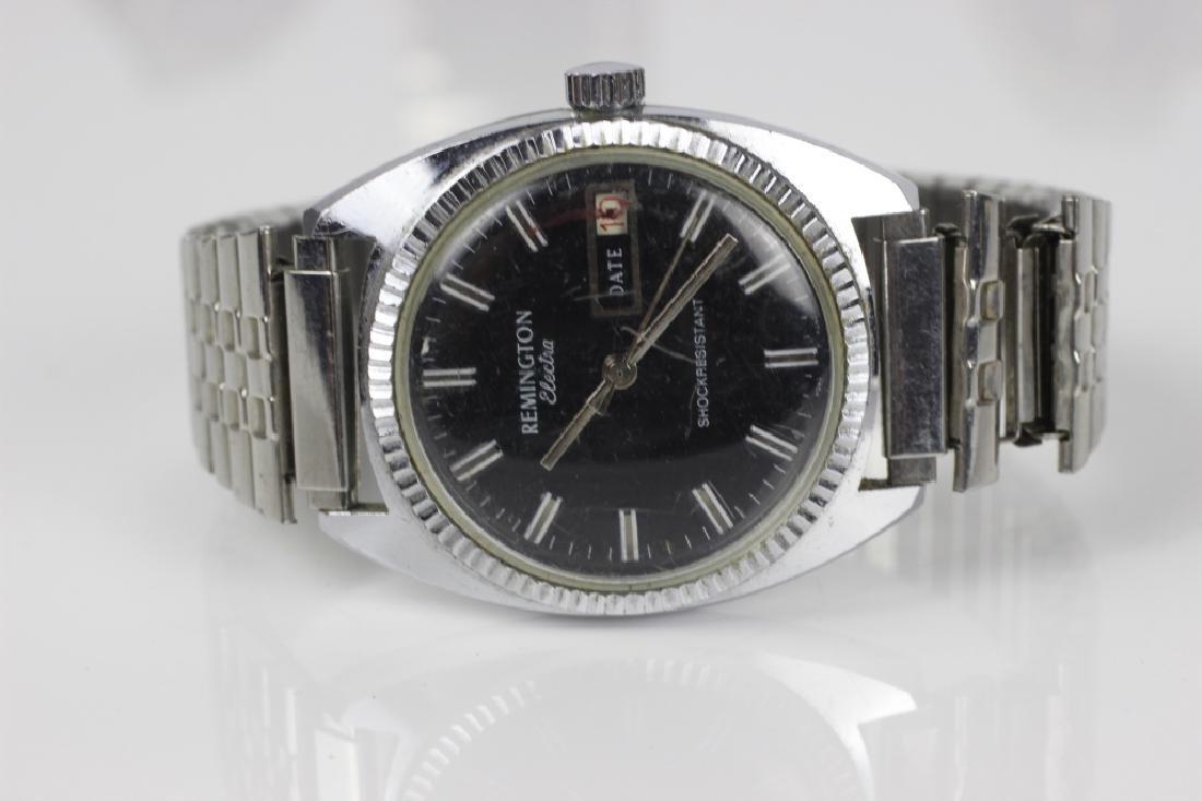 6 Vintage Watches - 2
