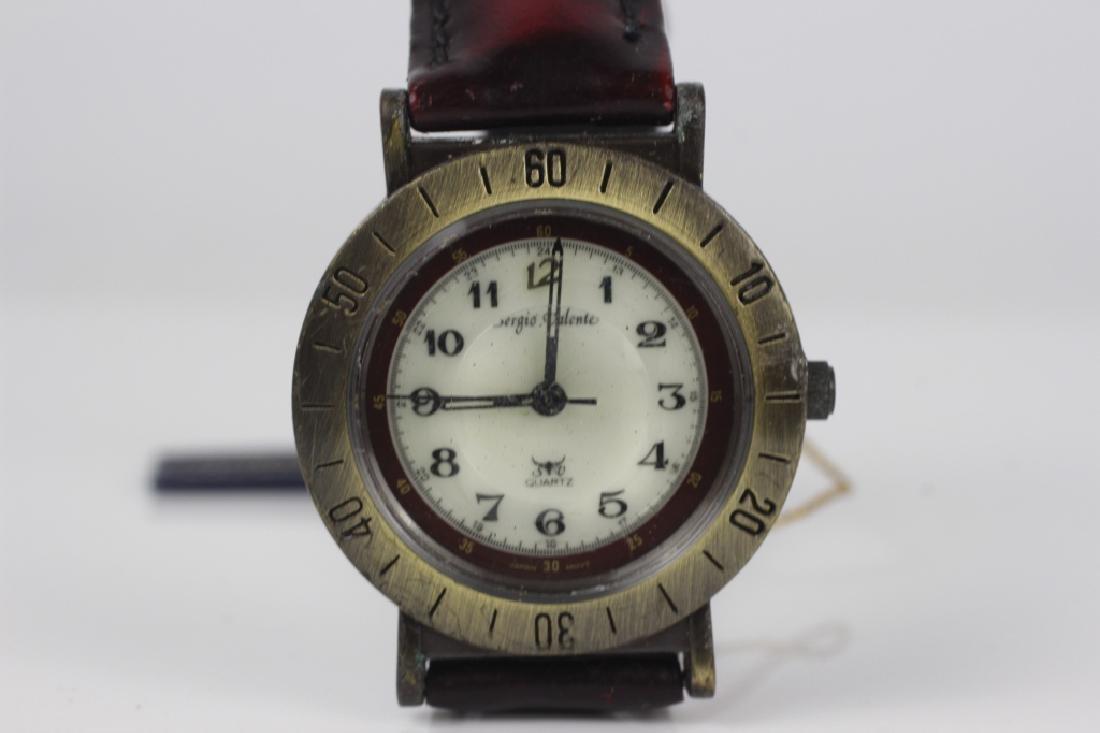 6 Vintage Watches - 7