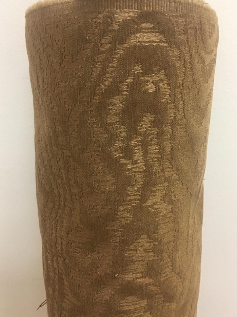 Chaniel Poly Cotton Fabric - 2