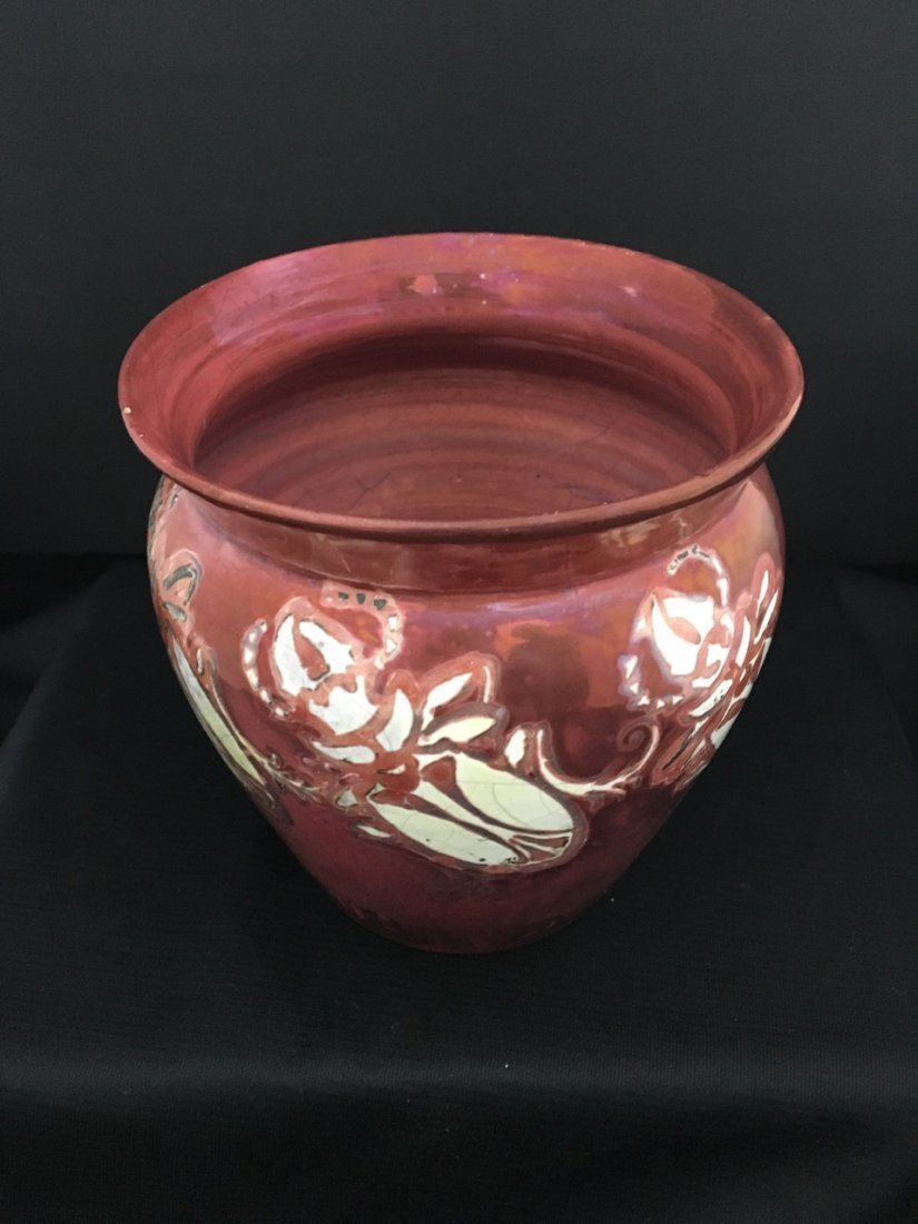 French Late 19th-Century Pottery - 2