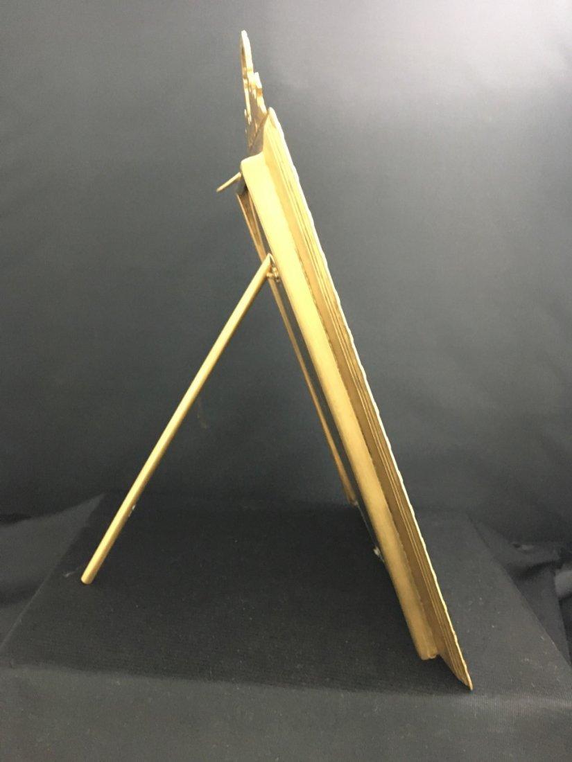 Oromulo Frame - 2