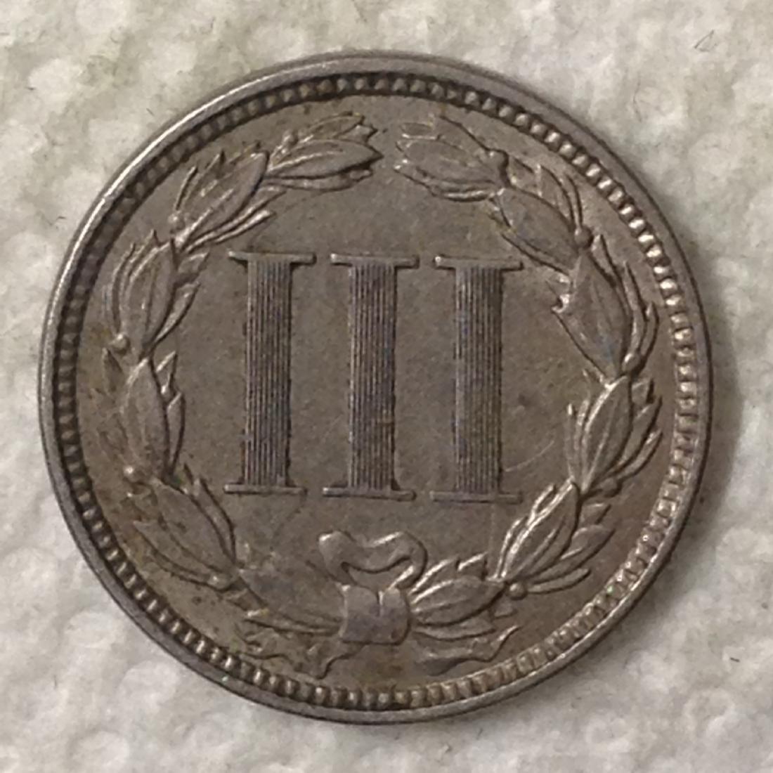 1865 3CN AU - 2