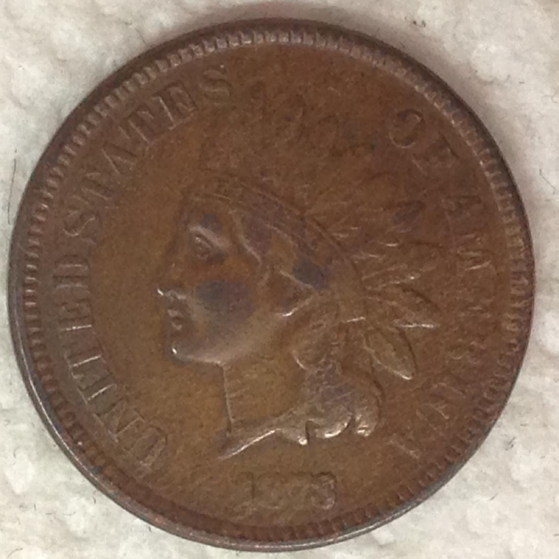 1873 1C XF CLOSED 3
