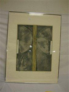 Dennis Auction 4-17 Estate Auction 4pm EST! Prices - 425