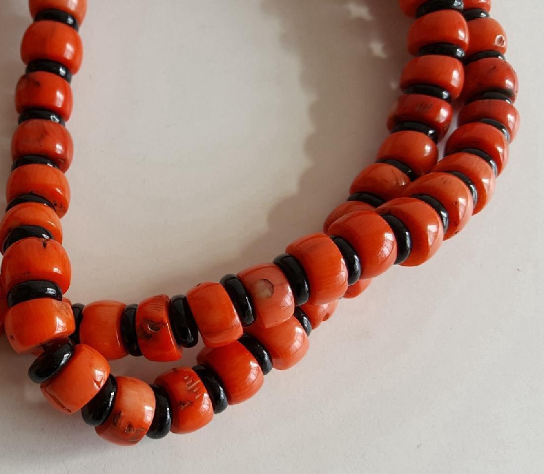 Tibet Necklace - 3
