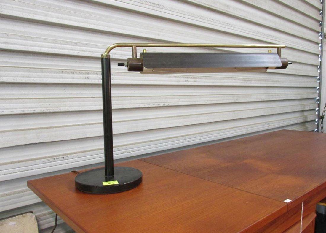 1950'S DESK LAMP