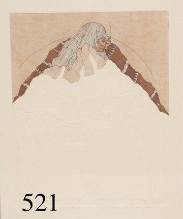 521: PRINT