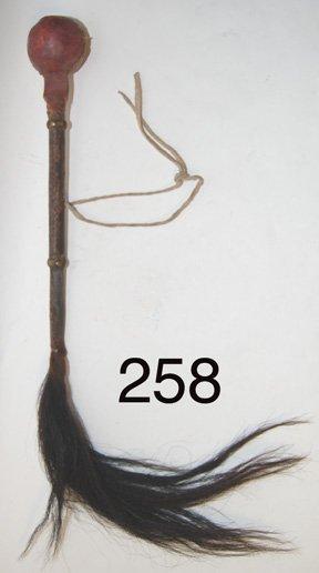 258: CLUB