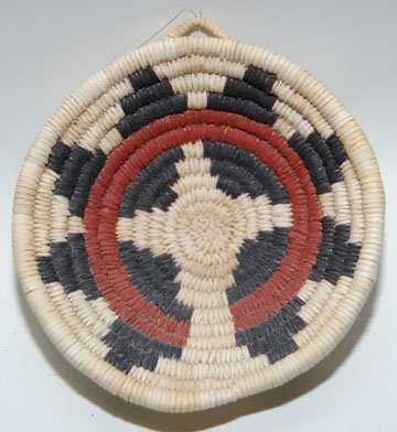 2007: BASKETRY BOWL