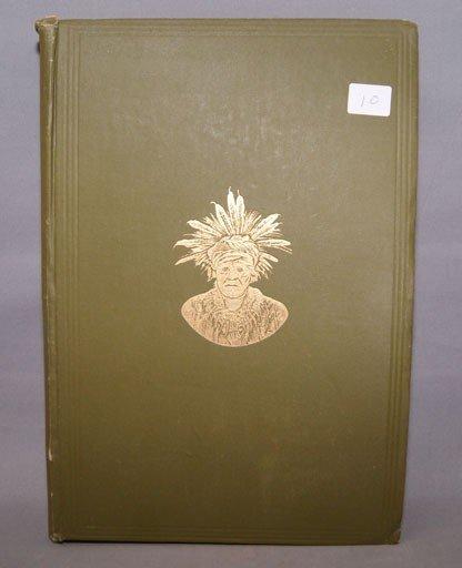 10: BAE BOOK