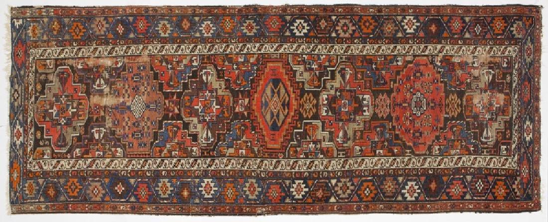 Karabagh rug