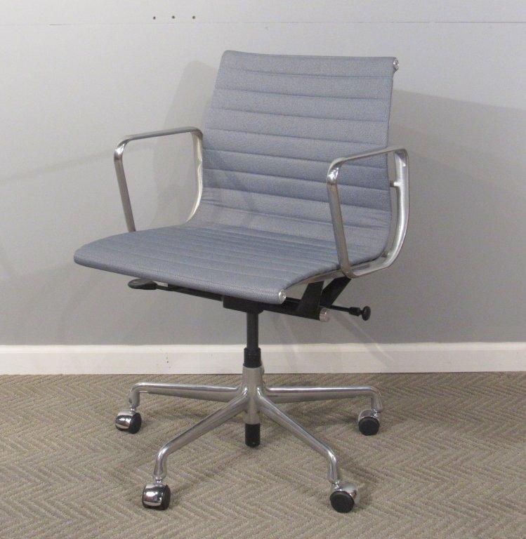 Eames Herman Miller Desk Chair