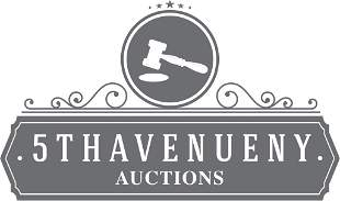 Premier 2020 New Year Auction - More Lots Coming
