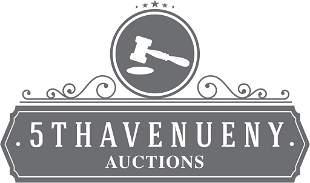 March 1 Fine Estates Auction