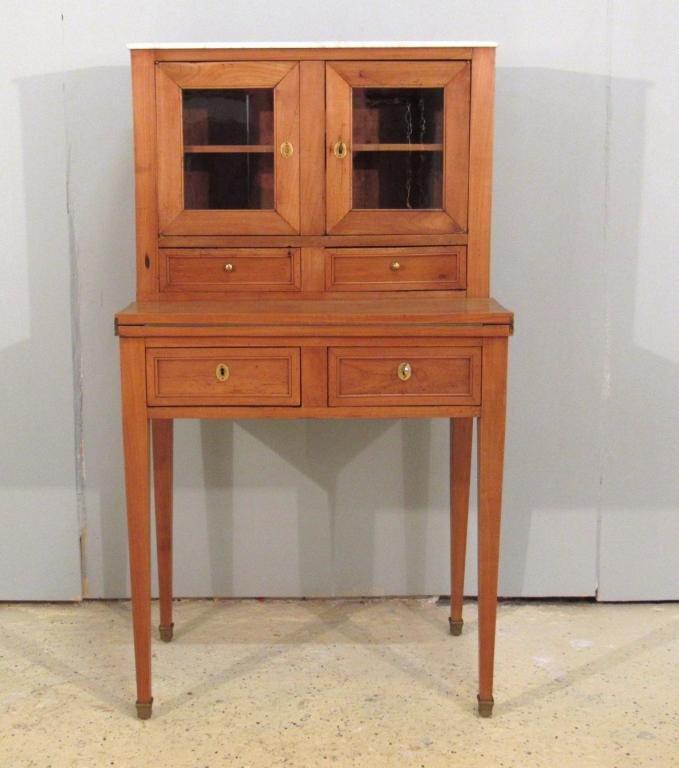 Antique French Ladies Desk