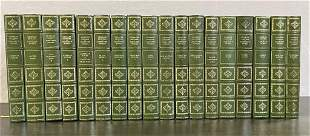 18 Piece Collection of Charles Dickens