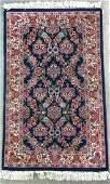 Handmade Oriental Area Rug